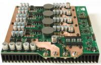 Bidirectional DC-DC Converter Reference Design for 12-V/48-V Automotive Systems