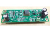 Reference Design for Line AC Voltage Generation From Low-Voltage DC Source for Sensor Excitation