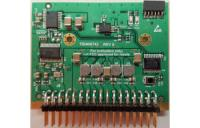 Automotive 2-MHz Class-D, 4-Channel, 21-W Audio Amplifier in Class AB Form-Factor Reference Design