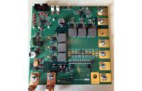 High-Power 6+1 Voltage Regulator Reference Design for Networking ASICs