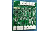 TIDA-01579 適用于成像應用的高效率、低輸出紋波電源參考設計