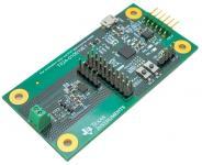 针对温度传感器中冷端补偿参考设计的 RTD 替代