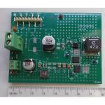 10-A automotive pre-regulator reference design