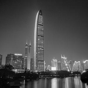 【会议回顾】亚洲电源技术发展论坛(千人峰会)暨第十届深圳高性能电源技术分享与实战技术研讨会