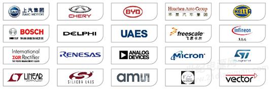 车联网将成为最热的汽车电子市场之一,应用于汽车电子市场可以减少交通意外和交通拥挤的情况。不同的国家和地区有不同的规格和标准,车载网络、车辆间和车路间网络正逐渐成为主流,半导体厂商对应不同车厂的要求开发相关的产品和方案。车联网应用的射频发射和接收产品,系统处理器必须带有安全加密的安防模块以确保系统免遭未授权的外部访问。配合主动安全、ADAS驾驶辅助系统,实现未来的无人驾驶的智能汽车。 此外,连接器是汽车电子中非常重要的组成部分,也是汽车制造业的主要电子器件之一,,与整车技术的发展密切相关,堪称汽车电子化的
