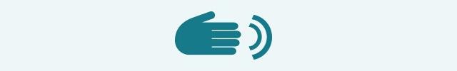 传感器产品